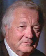 Author William Styron, who has gone on shameful record exposing how he close-mindedly looks at only one-side of an issue; surely not the sign of a true intellectual